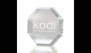 Стекло для клея Kodi (восьмиугольное)