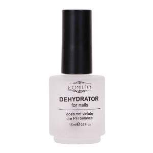 Komilfo Dehydrator  дегидратор для ногтей, 15 мл