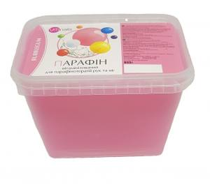 Парафин витаминизированный Viti Жвачка Bubblegum 800 г