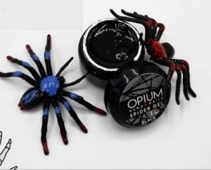 Гель Паутинка Opium \ Rocks