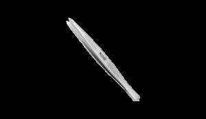 Пинцет для бровей Kodi  К-2 9 см