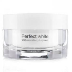 Акрил Kodi Professional Perfect White  базовый белый акрил 22 г