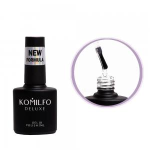База Komilfo X-Base Coat  база для гель-лака, 8 мл