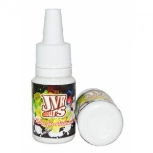 Краска для аэрографа белая JVR Revolution Kolor, white #101,10 ml