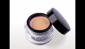 Kodi Masque Apricot Gel, 14 мл