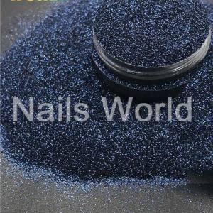 Глиттер металлизированный Nails Word 170