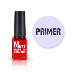 Праймер без кислотный Primer Mett Made In Germany 6мл