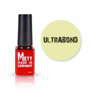 Ultrabond (преп+ праймер)  Mett Made In Germany 6мл