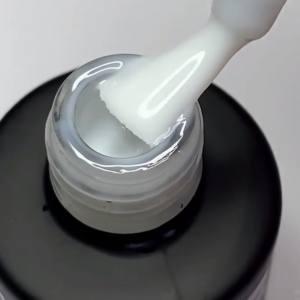 Топ молочный Oxxi Milk Top 10мл