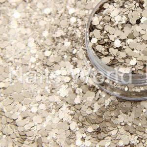 Микс  бриллиант баночка 2.5г 021