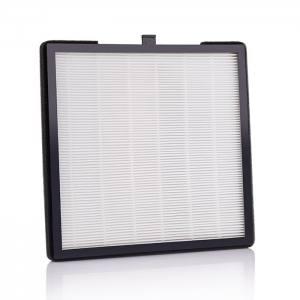 Сменный НЕРА-фильтр для маникюрной вытяжки Simei 858-8