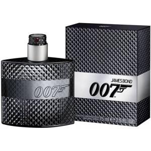 Туалетная вода James Bond 007 Pour Homme