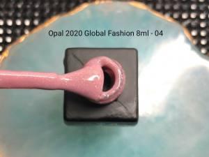 Гель-лак Global Opal 8мл 04