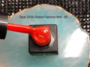Гель-лак Global Opal 8мл 05