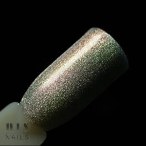 Гель-лак опаловый кошачий глаз Dis Nails Opal Cat Eye 7.5мл 05