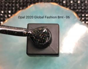 Гель-лак Global Opal 8мл 06