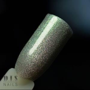Гель-лак опаловый кошачий глаз Dis Nails Opal Cat Eye 7.5мл 13