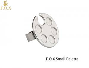 F.O.X Small Palette палитра-кольцо