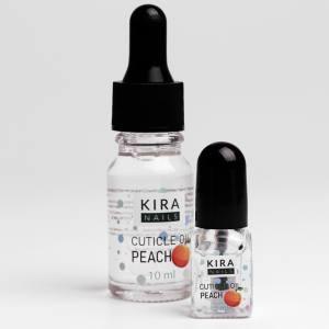 Acryl Gel TNL - камуфлирующий персиковый, 18 мл