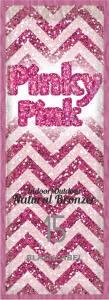 Лосьон для солярия  Pinky Pink