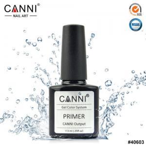 Праймер Canni