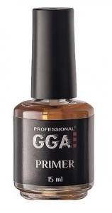 Праймер кислотный GGA 15мл