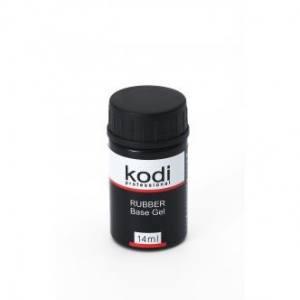 База для гель-лака Kodi 14 г без кисточки