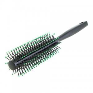 Брашинг для волос RBR 8510