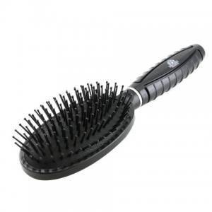 Щётка для волос STK 9551