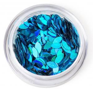 Камифубуки Лепесток TNL синие