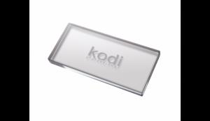 Стекло для клея Kodi Professional