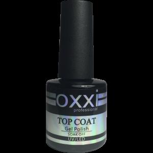 Top OXXI с липким слоем