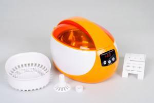 Стерилизатор ультразвуковой CE 5600 A