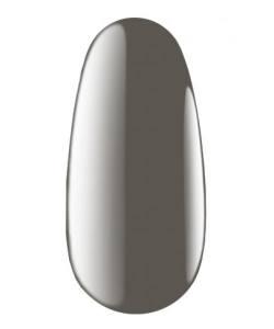 Цветное базовое покрытие для гель-лака Kodi Color base gel Ultimate Gray 8мл  серое
