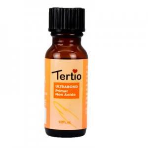 Праймер безкислотный (10 мл)  Tertio Ultrabond
