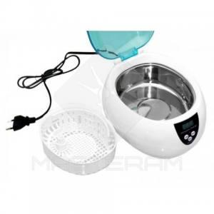 Ультразвуковая ванна CE-5200A