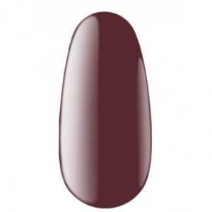 Гель лак Kodi Basic Collection 8 мл WN70 красно-коричневый