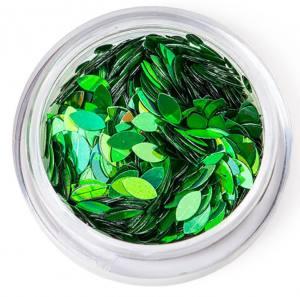 Камифубуки Лепесток TNL зеленые